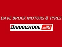 Dave Brock Motors & Tyres