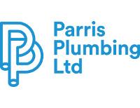 Parris Plumbing Ltd