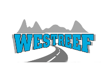 WestReef Services Ltd
