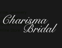 Charisma Bridal
