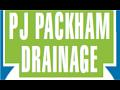 Packham P J