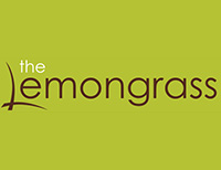 The Lemongrass