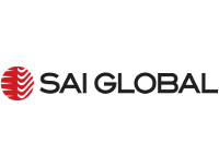 SAI Global (NZ) Ltd