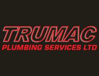 Trumac Plumbing Services Ltd