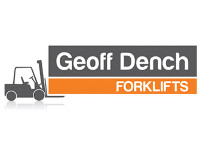 Geoff Dench Forklifts