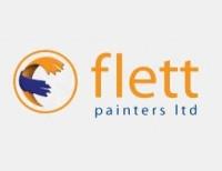 Flett Painters Ltd