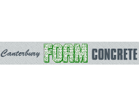 Canterbury Foam Concrete Ltd