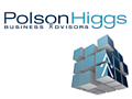Polson Higgs Business Advisors