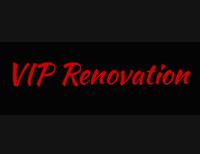 VIP Bathroom Renovation