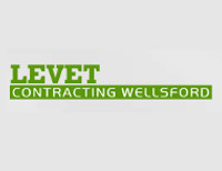 Levet Contracting