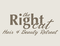 The Right Cut Hair and Beauty Retreat