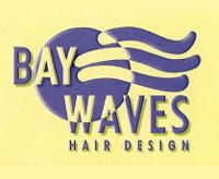BayWaves Hair Design