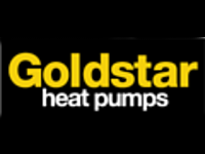 Goldstar Heat Pumps Ltd