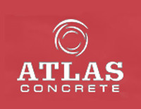 Atlas Concrete Ltd