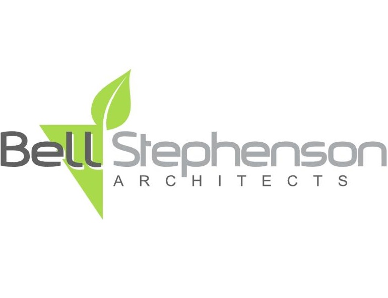 Bell Stephenson Architects Ltd