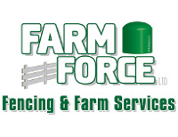 Farm Force
