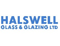 Halswell Glass & Glazing 2017 Limited