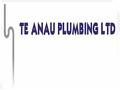Te Anau Plumbing Ltd