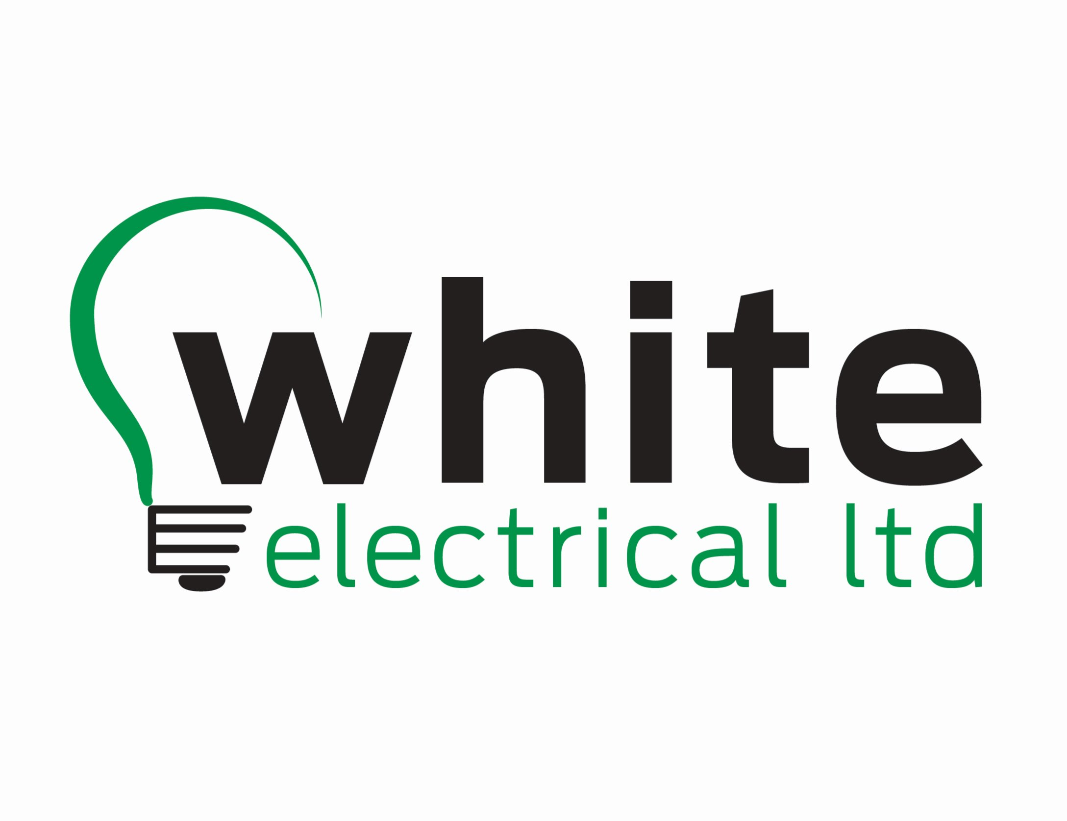 White Electrical 2016 Ltd