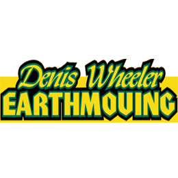 Denis Wheeler Earthmoving