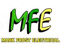 Mark Frost Electrical