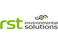 RST Environmental Solutions Ltd