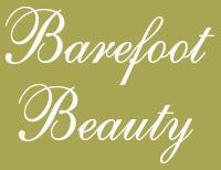 Barefoot Beauty