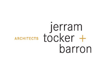 Jerram Tocker Barron Architects Ltd