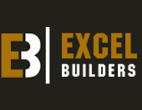 Excel Builders Ltd