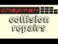 Chapman Collison Repairs