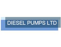 Diesel Pumps Ltd