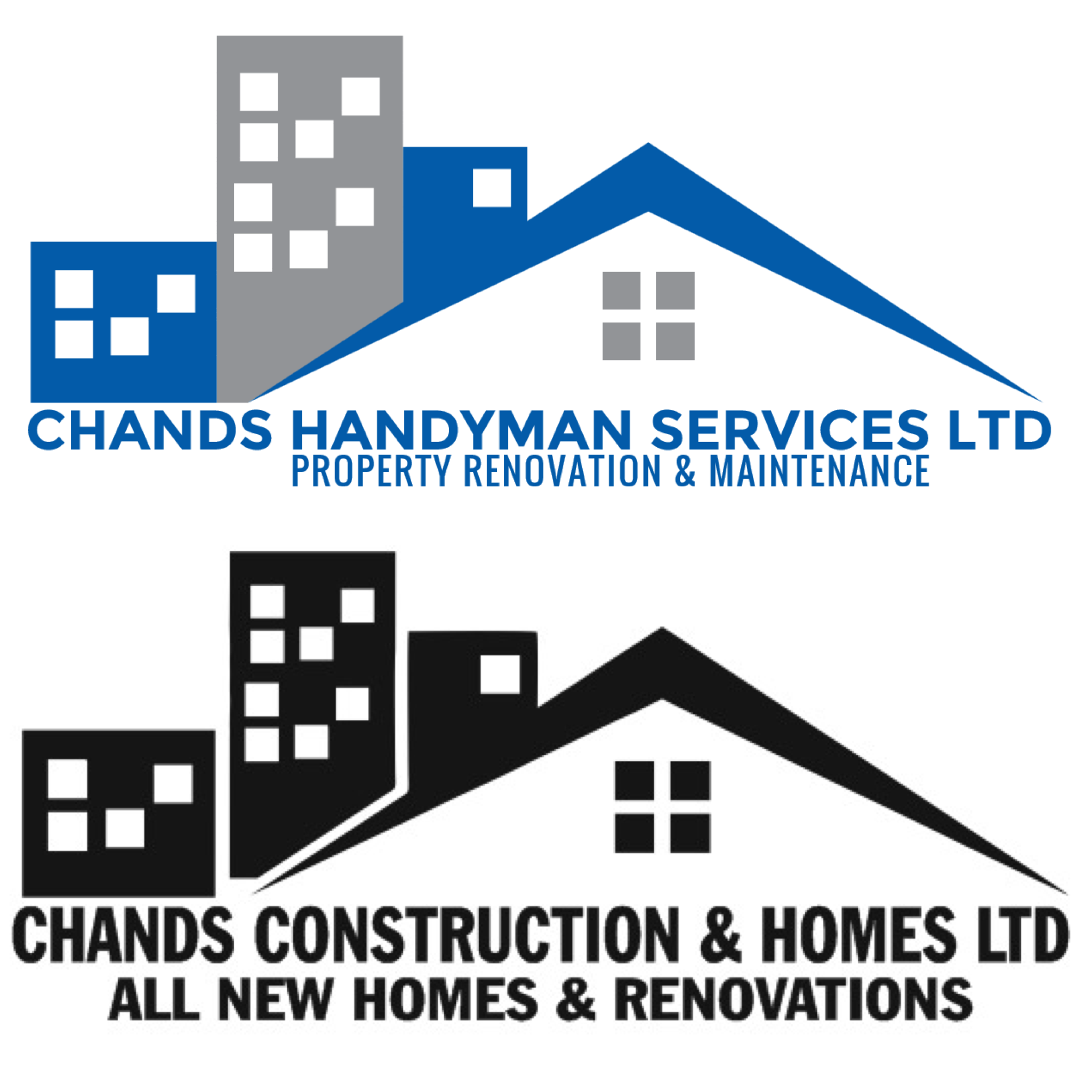 Chands Handyman Services Limited