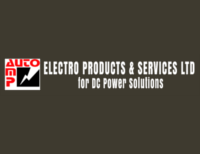 Electro Products & Services Ltd