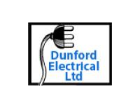 Dunford Electrical Ltd