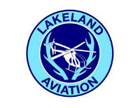 Lakeland Aviation