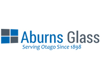 Aburns Glass 2005 Ltd