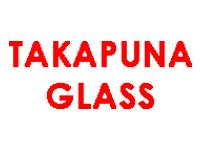 Takapuna Glass