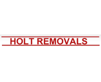 Holt Removals