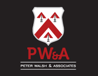 Walsh Peter & Associates Ltd