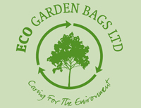 Eco Garden Bags Limited