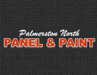 Palmerston North Panel & Paint Ltd