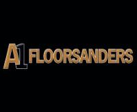 A1 Floorsanders