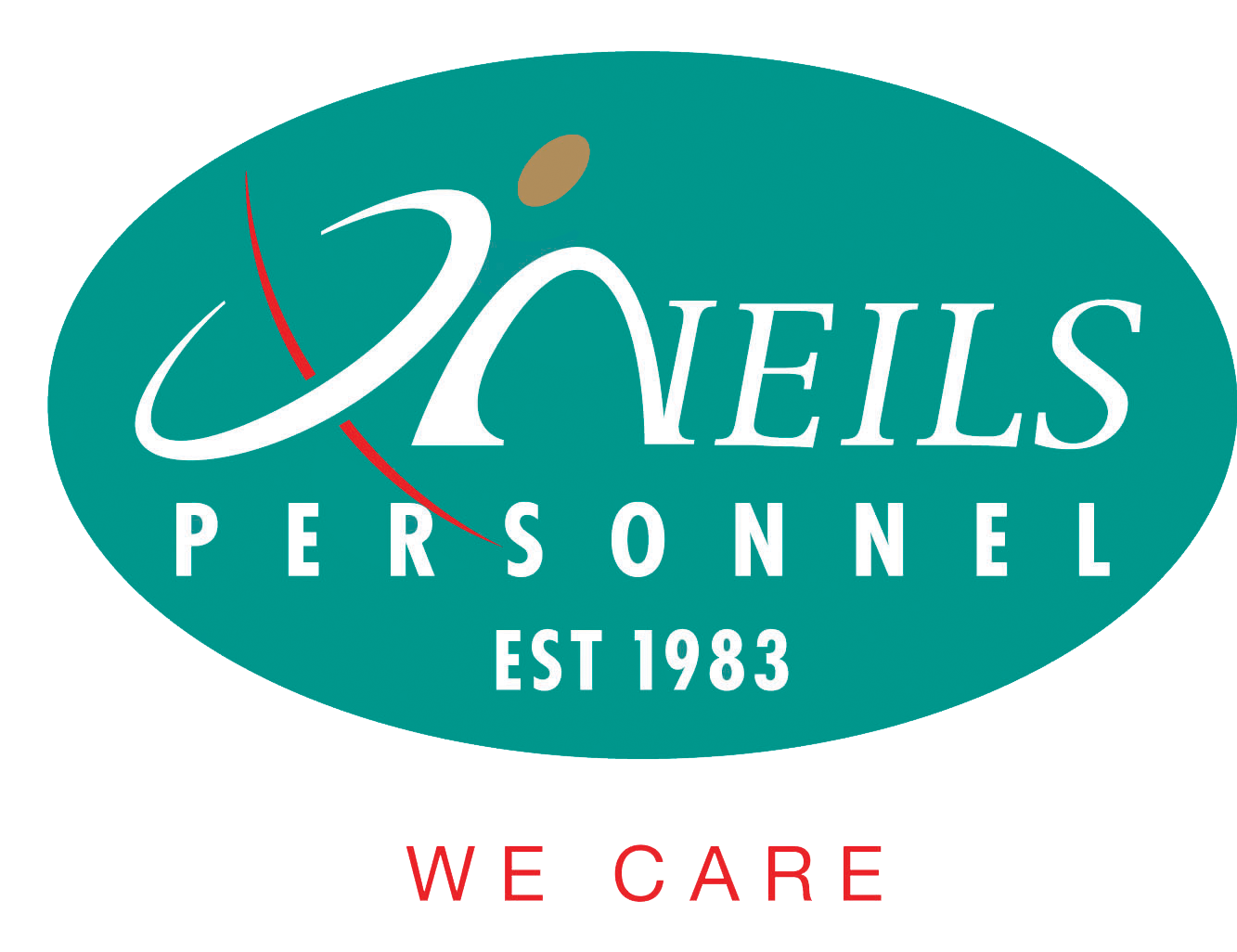 O'Neils Personnel