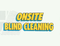 Onsite Blind Cleaning