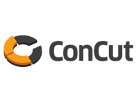Concut Ltd