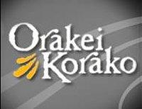 Orakei Korako Cave & Thermal Park