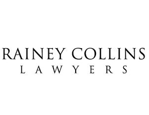 Rainey Collins Lawyers