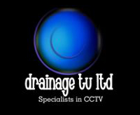 Drainage TV Ltd