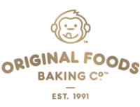 Original Foods NZ Ltd