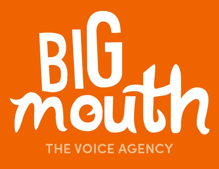 Bigmouth Ltd